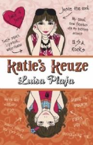Katie's Keuze