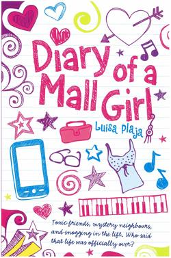 diary-250