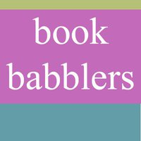 Bookbabblers