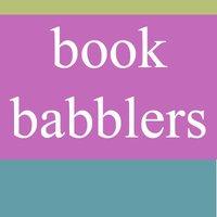 Bookbabblers