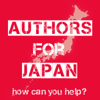 Authors for Japan