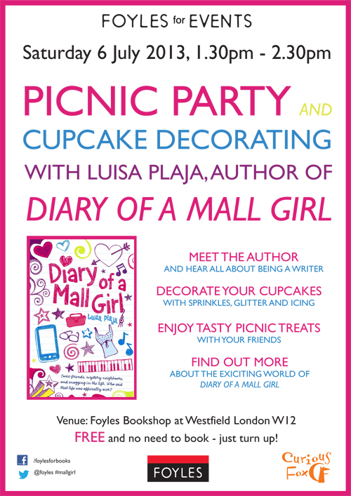 2013_07_06 Diary of a Mall Girl Picnic WHI-1