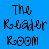 The Reader Room