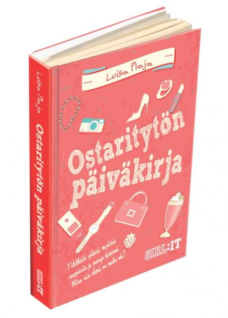 DOAMG in Finnish